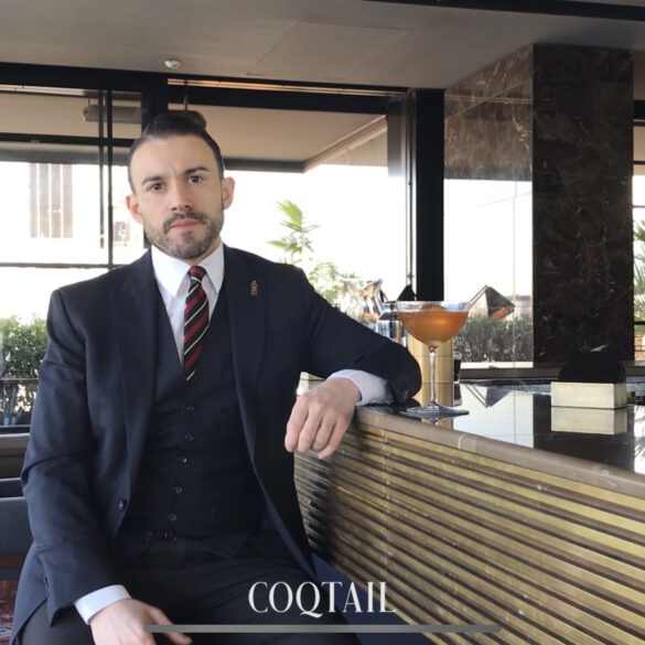 Guglielmo-Miriello-Ceresio7-Intervista-Coqtail-Milano