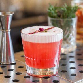 Agua-Sancta-Milano-Tequila-Mezcal-cocktail-Estate-2019