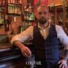 Antonio-Landriscina-Officina-Intervista-Coqtail-Milano