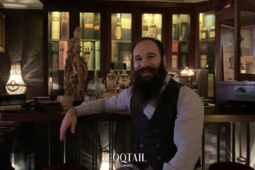Benjamin-Cavagna-Intervista-Coqtail-Milano