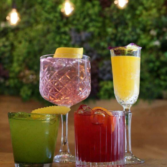 Cocktail-a-basso-contenuto-alcolico-rosebymary-mattia-pastori