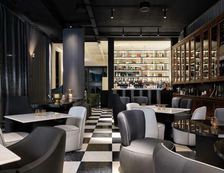 Cocktail bar-Milano-Honesty-club-2