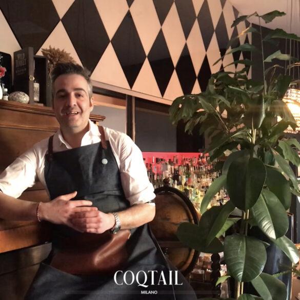 Cristian-Lodi-Milord-Intervista-Coqtail-Milano