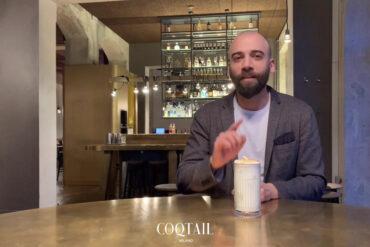 Federico-Volpe-Dry-Intervista-Coqtail-Milano