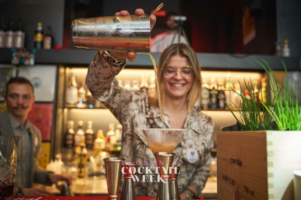 Florence-Cocktail-Week-Camilla-Bosatelli