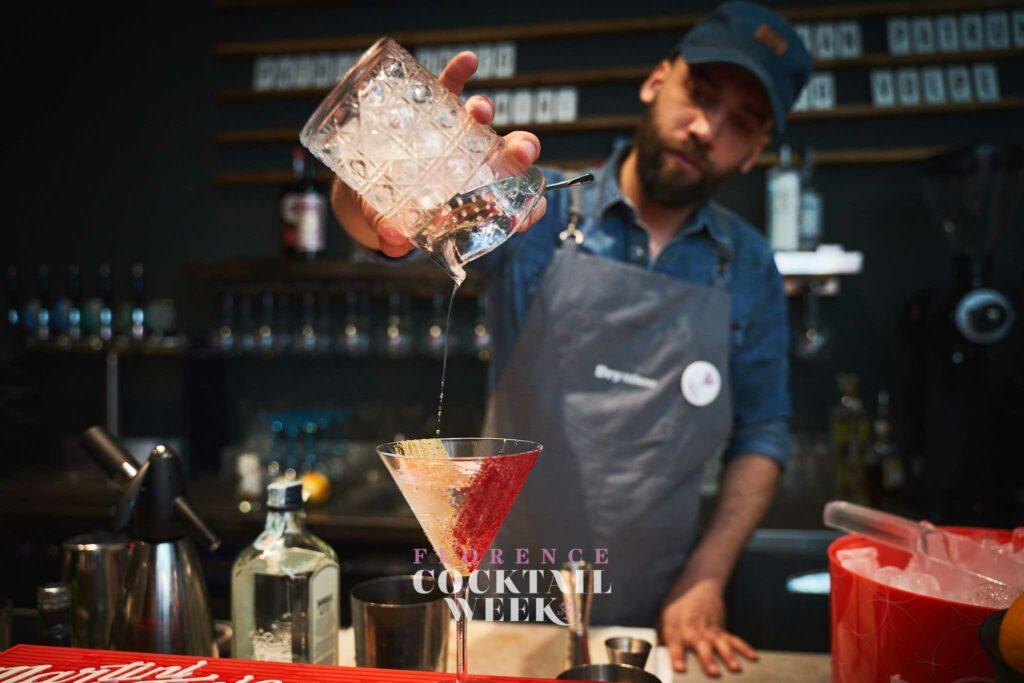 Florence-Cocktail-Week-Federico-Volpe