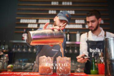 Florence-Cocktail-Week-Federico-Volpe-Ivan-Patruno