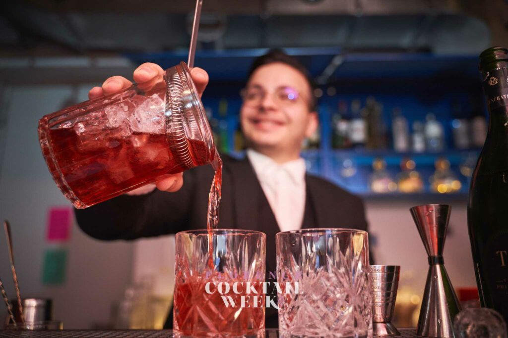Florence-Cocktail-Week-Sossio-Del-Prete