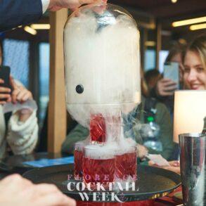 Florence-Cocktail-Week