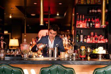 Francesco-Galdi-miglior-bartender-d-italia-2018