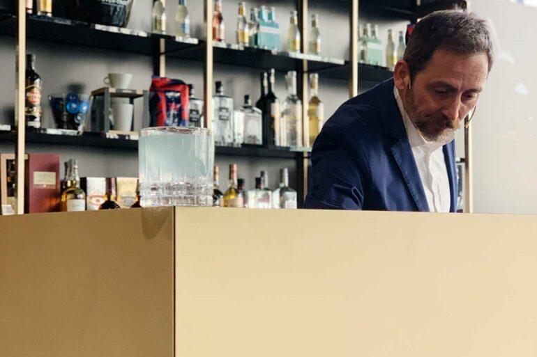 Identità-Cocktail-2019-cosa-vedere-e-assaggiare-Edoardo-Nono