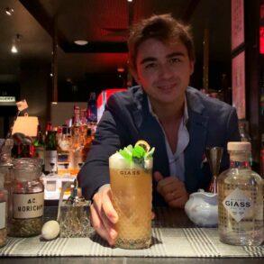 Mediterranean-Mule-cocktail-Francesco-Galdi