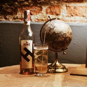 Tre-imperdibili-etichette-francesi-Cognac-Hine-Rinaldi