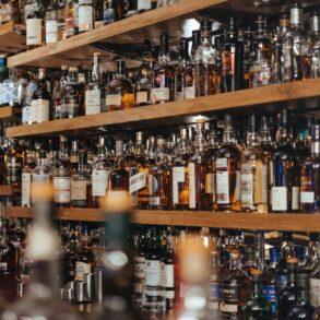 Whisky-o-whiskey-differenza-tra-Scotch-Irish-Bourbon-e-Rye