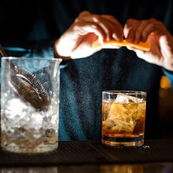 cocktail-al-whiskey-per-festeggiare-san-patrizio
