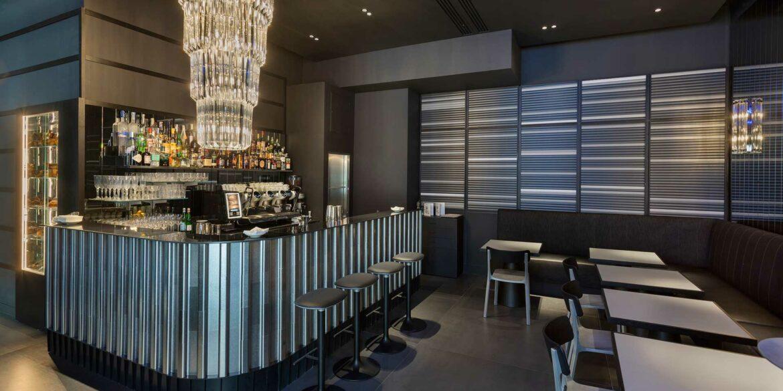 Cocktail Bar Milano Le Nuove Aperture Del 2019 Coqtail Milano