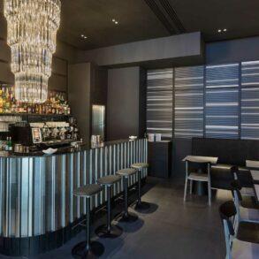 cocktail-bar-milano-Carlo-Camilla-Duomo