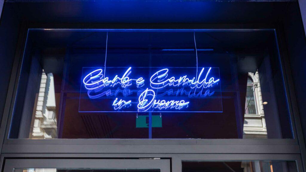 cocktail-bar-milano-nuove-aperture-2019-Carlo-e.Camilla-in-Duomo-Coqtail-Milano