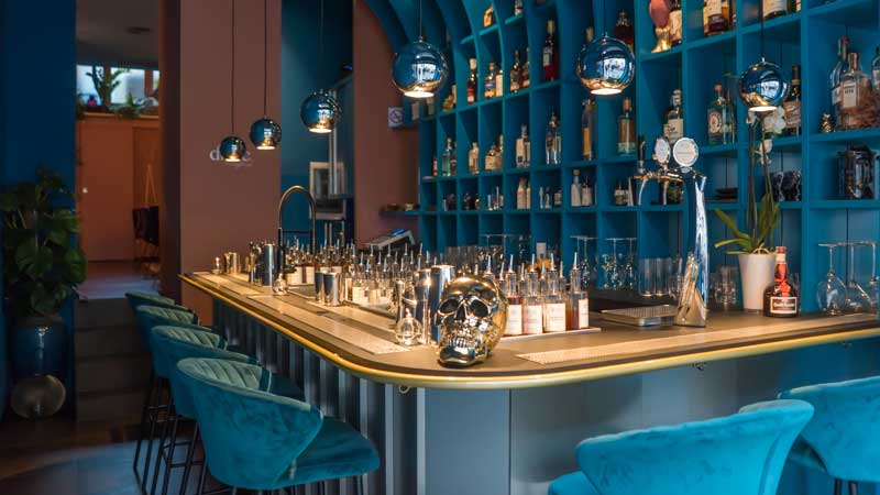 cocktail-bar-milano-nuove-aperture-2019-Drinc-Different