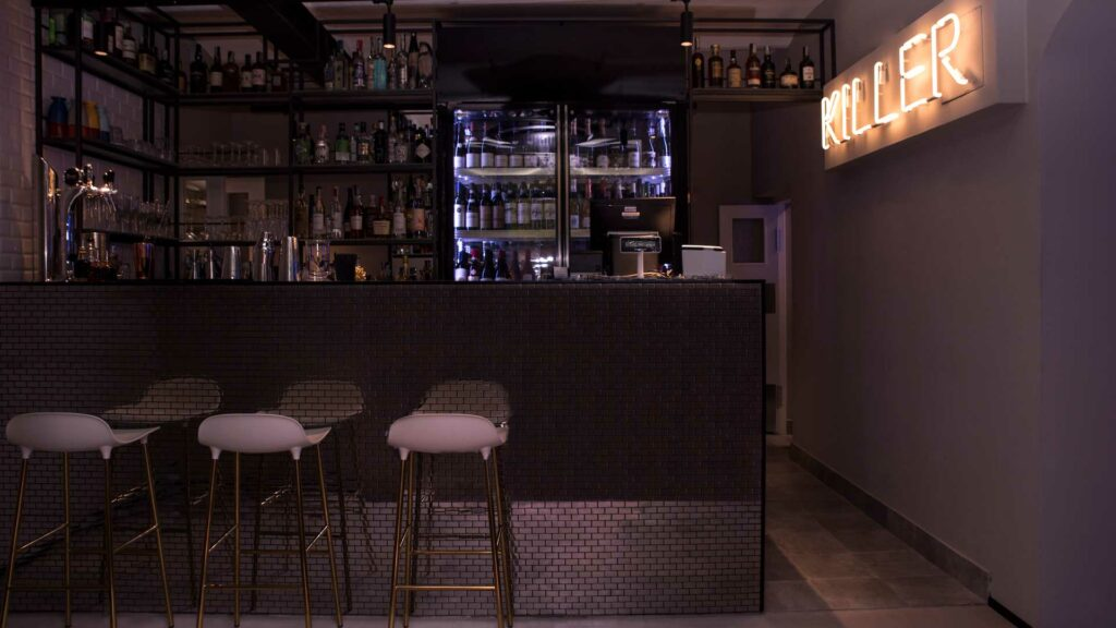 cocktail-bar-milano-nuove-aperture-2019-Killer-Coqtail-Milano