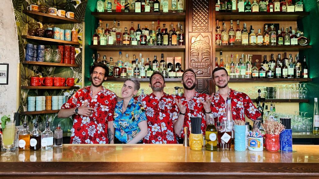 cocktail-bar-milano-nuove-aperture-2019-Ritas-Tiki-Room-Coqtail-Milano