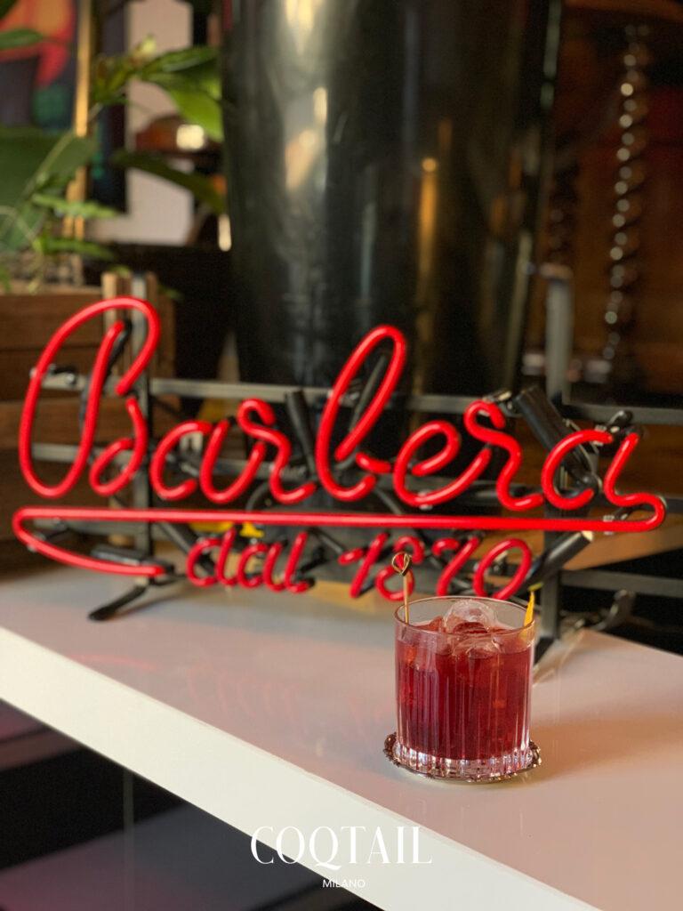 Americano-in-Brewery-Cristian-Lodi