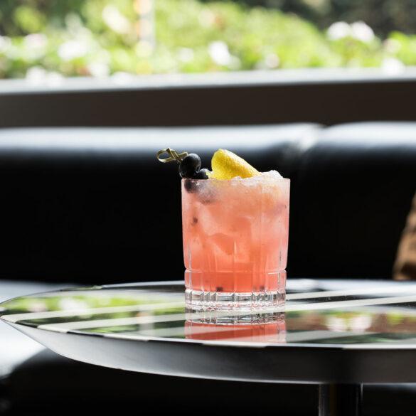 Aperitivi-all'aperto-Milano-Sheraton-Diana-Majestic-cocktail