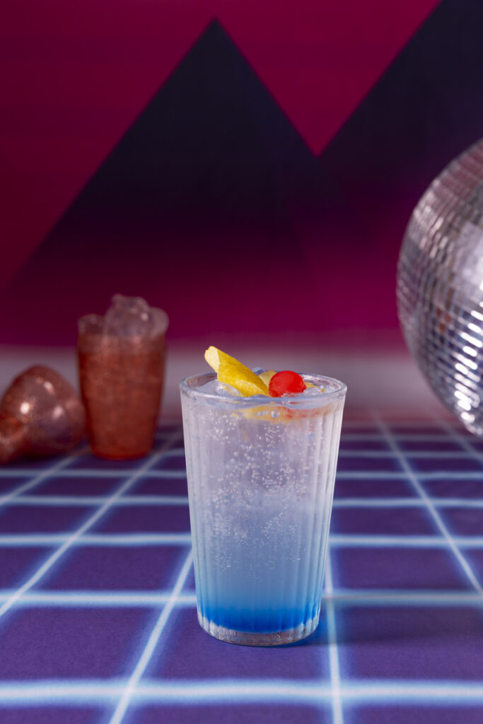 Cocktail-in-Contest-Blenderino-Blue-Lagoon