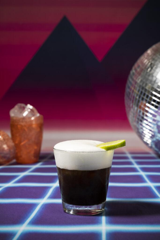 Cocktail-in-Contest-Rita-Stecca-lecca