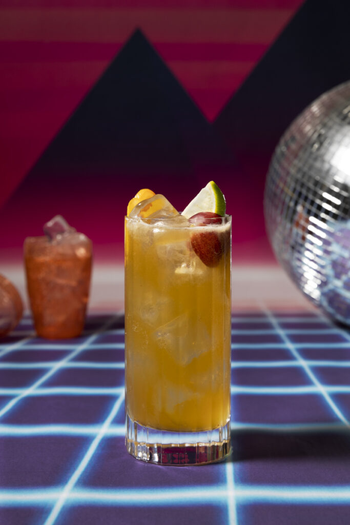Cocktail-in-Contest-Rufus-Point-Break