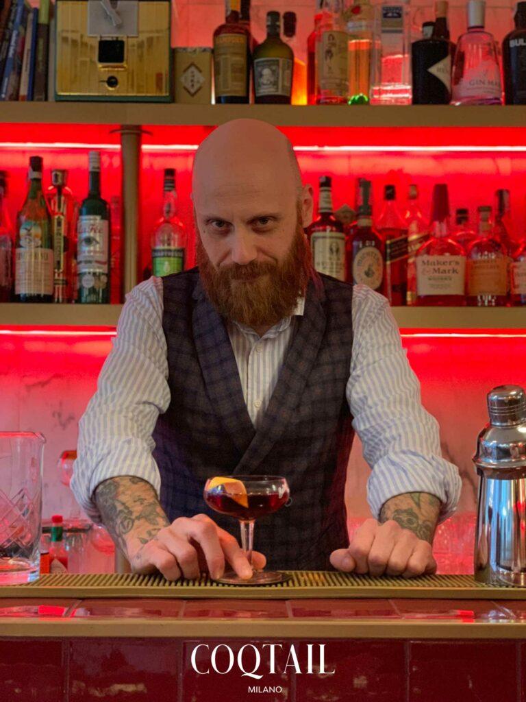 Franco-Tucci-Ponti-Vita-da-bartender