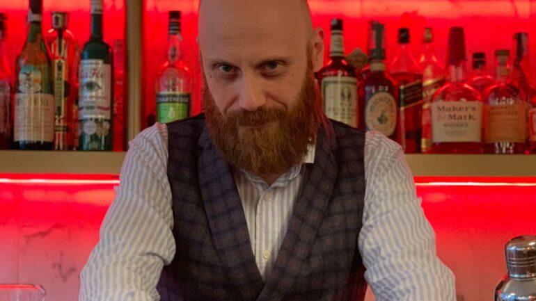 Franco-Tucci-Ponti-Vita-da-bartender-Filz