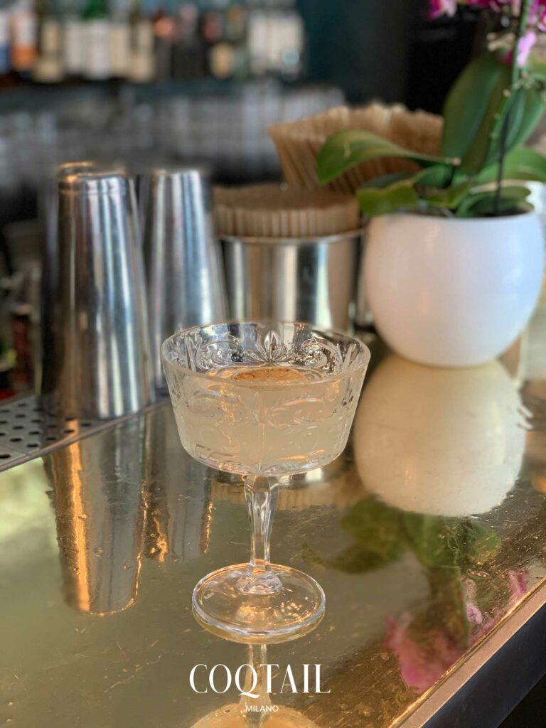 Mai-Tai-e-Daiquiri-due-drink-estivi-intramontabili