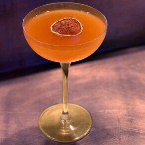 Orange-Blossom-il-cocktail-più-odiato-al-mondo