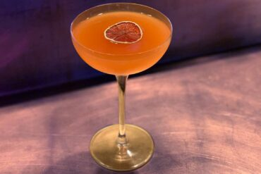Orange-Blossom-il-cocktail-più-odiato-al-mondo