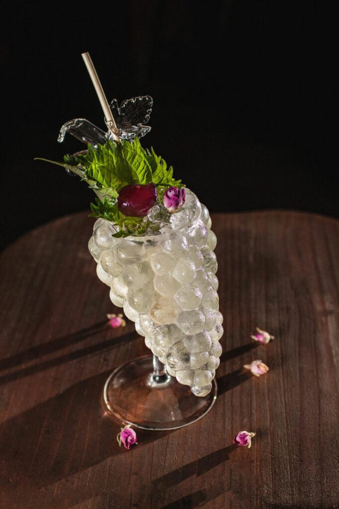 Paradiso-barcellona-Bacco-per-Bacco-Cocktail