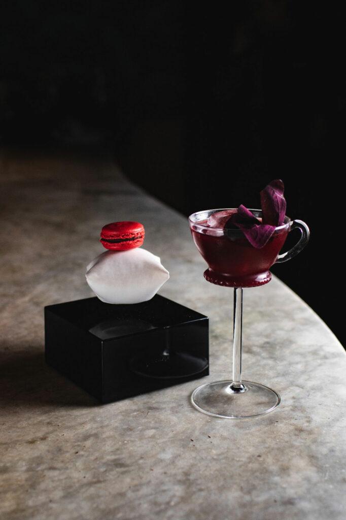 Paradiso-barcellona-Moncheri-Cocktail