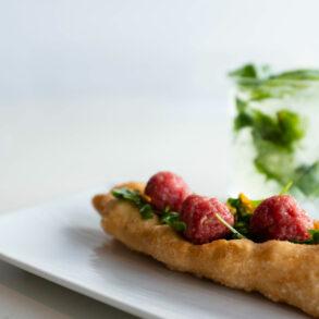Pizza-e-cocktail-locali-milano-cosi-fa-antonino-esposito