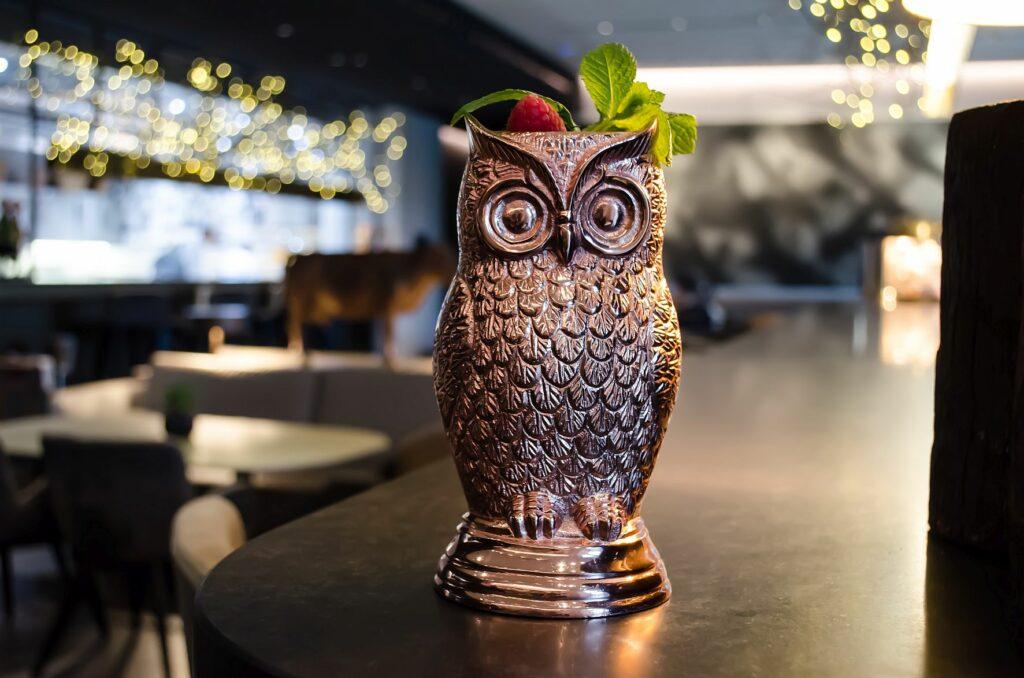 Tales-of-the-Cocktail-Bulk-Nomination-Guardiano-della-Foresta