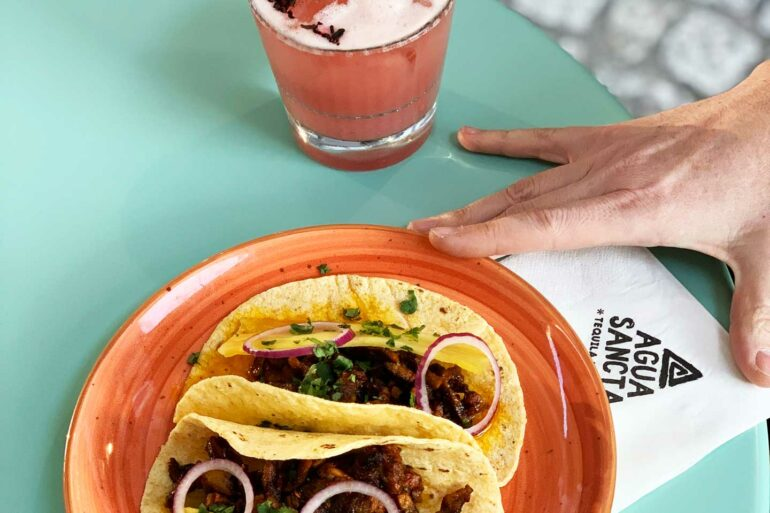 Tequila-o-Mezcal-Messico-Fabio-Morelli-Agua-Sancta-Milano
