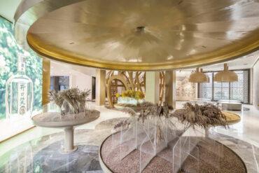 baijiu-il-distillato-più-bevuto-al-mondo-shaoyang-sense-room