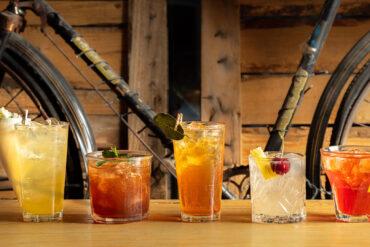 biciclette-21-compleanno-5-signature-cocktail