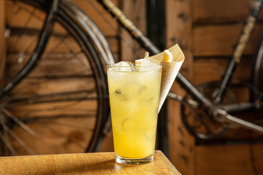 biciclette-21-compleanno-signature-cocktail-panaton-ciocc