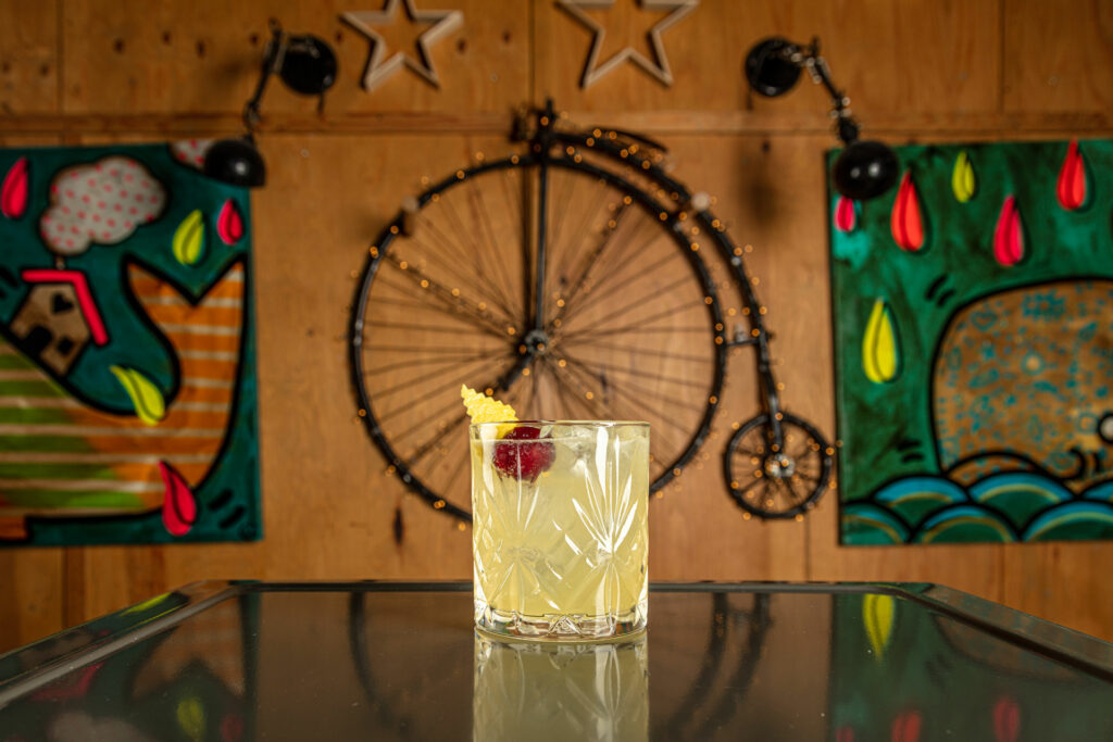 biciclette-21-compleanno-signature-cocktail-tutteldi
