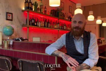 Franco Tucci Ponti-intervista-Coqtail-Milano