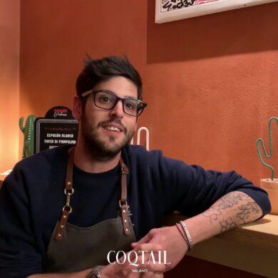 Christian-Gazzoni-intervista-Coqtail-Milano