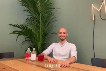 Roberto-Rossi-intervista-Coqtail-Milano