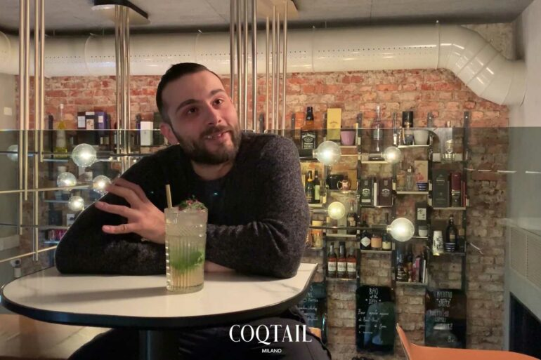 Lucian-Bucur-bartender-intervista-Coqtail-Milano