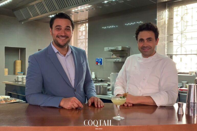Pop-Daiquiri-Mattia-Pastori-Daniel-Canzian