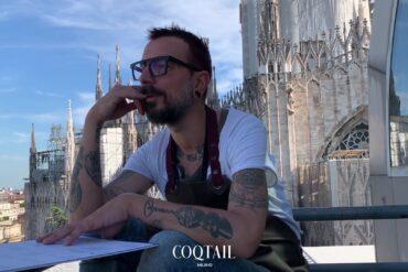 Oscar-Quagliarini-intervista-Coqtail-Milano